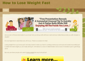 howtoloseweightfastnow.webs.com