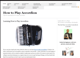 howtoplayaccordion.net