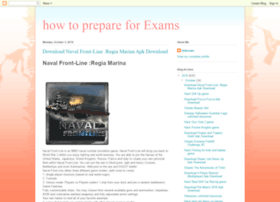 howtoprepareforexamz.blogspot.in
