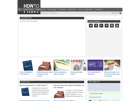 howtoprint.com