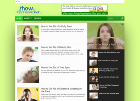 howtoremovethat.com