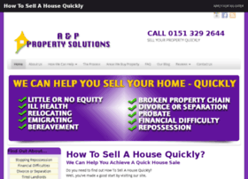 howtosellahouse-quickly.com