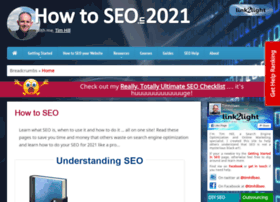 howtoseo.link2light.com