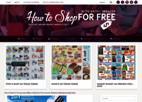 howtoshopforfree.net
