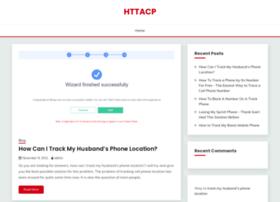 howtotrackacellphone.org
