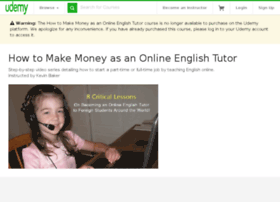 howtotutorenglishonline.com