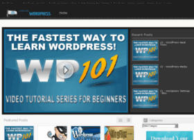 howtovideowordpress.com