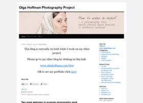 howtowearascarf.wordpress.com