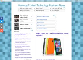 howtozed.blogspot.com