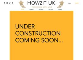 howzituk.com