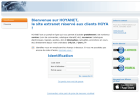 hoyanet.fr