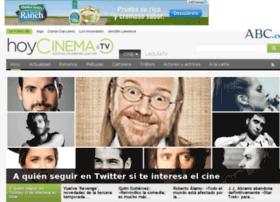 hoycartelera.com