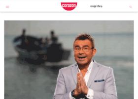 hoycorazon.com