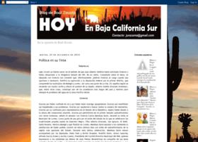 hoyenbcs.blogspot.com