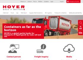 hoyer-group.com