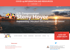 hoyer.house.gov