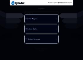hoyes.tv