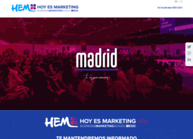 hoyesmarketing.com