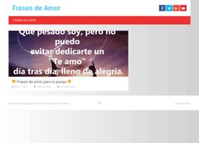 hoyfrases.com