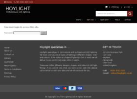 hoylight.co.uk