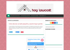 hoylowcost.com