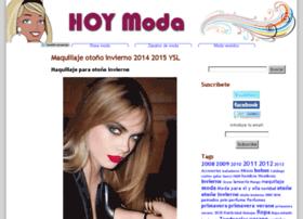 hoymoda.com