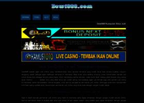 hoyo-oita.com