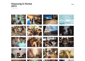hoyounginkorea.wordpress.com