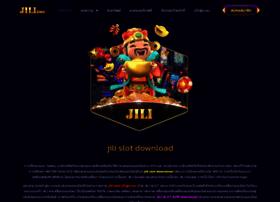 hoyprogramasgratis.com