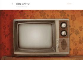 hoysoytu.com