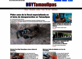hoytamaulipas.net