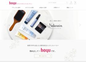 hoyu-direct.com