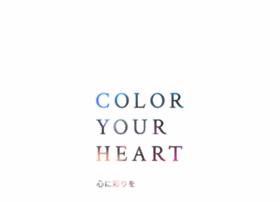 hoyu.co.jp