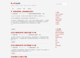 hozin.com