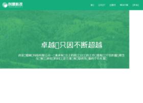 hozoo.com.cn