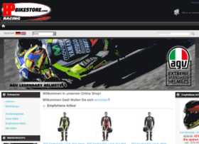 hp-bikestore.com