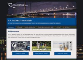hp-marketing.com
