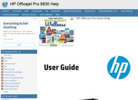 hp-officejet-pro-6830.printerdoc.net