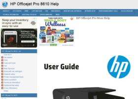 hp-officejet-pro-8610.printerdoc.net