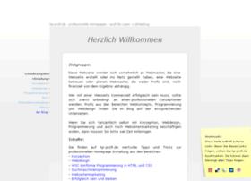 hp-profi.de