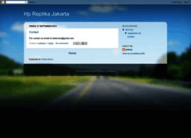 hp-replika-jakarta.blogspot.com