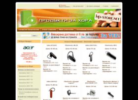 hp-store.net