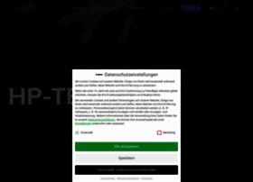 hp-textiles.com