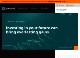 hp.agloanfund.com