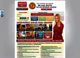 hp.ingles100.com