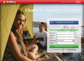hp.mainfranken-chat.com