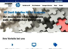 hp.metacomp.de