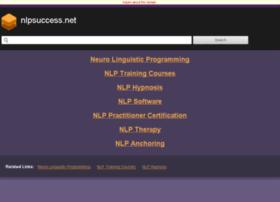 hp.nlpsuccess.net
