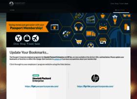 hp.passportcorporate.com