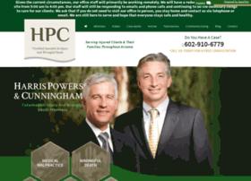 hpc-lawyers.com